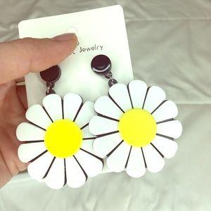 Korea Flower earnings
